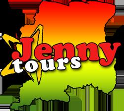 jenny tours galibi